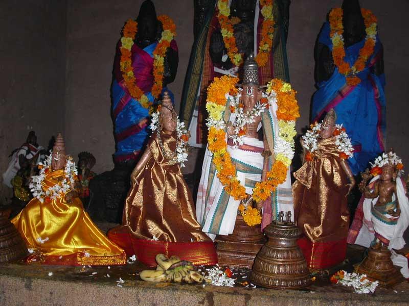 nalayira divya prabandham in kannada pdf