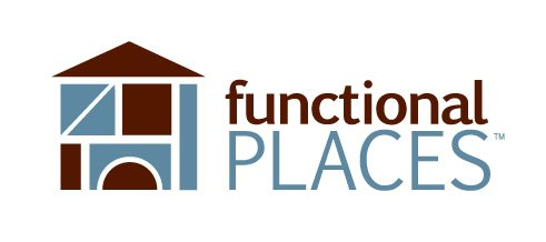 Functional Places