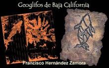 Programa GBC  (Geoglifos de Baja California)