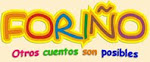 FORIÑO. MÉXICO 2010