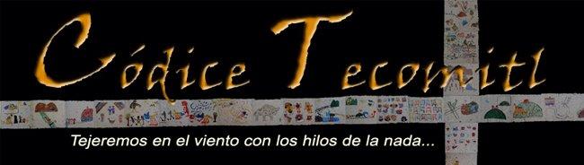 Códice Tecomitl