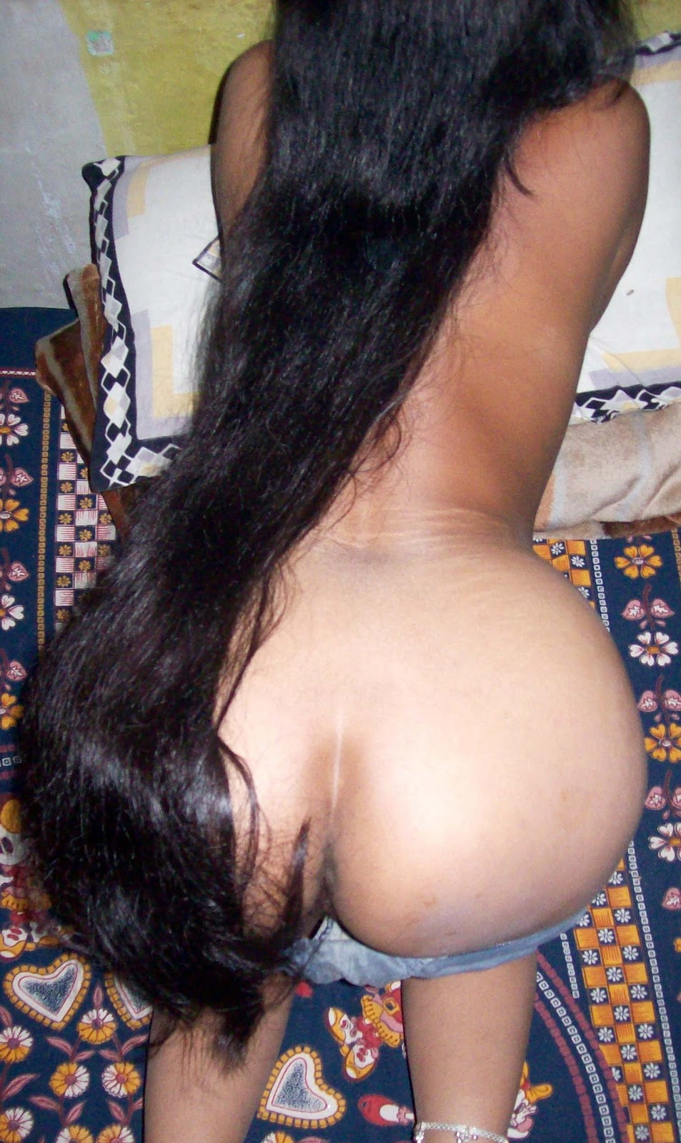Indian celebrities nude videos