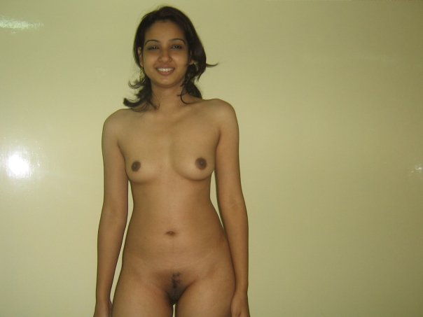 indian Bangalore girl rikisha hot