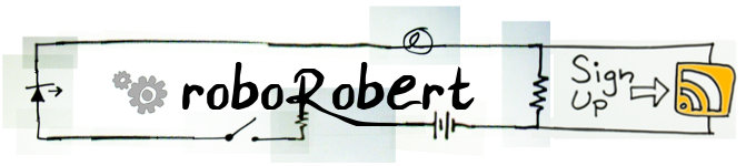 roboRobert