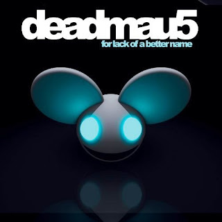 For Lack of a Better Name by deadmau5 on Amazon Music ...