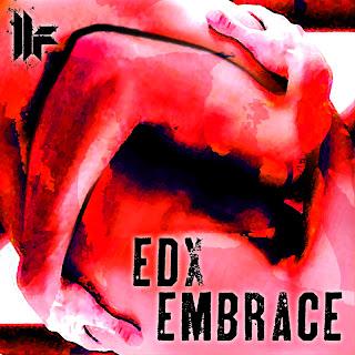 EDX - Embrace (Original Club Mix)