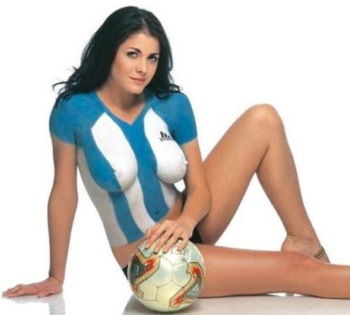 Fotos de actores argentinos 99
