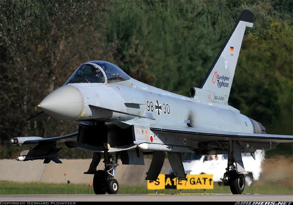 Mig39 Fighter Jet http://www.theasiandefence.blogspot.com/2009/11/india-fighter-jet-deal-trials-likely-to.html