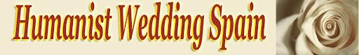 Humanist Wedding Spain