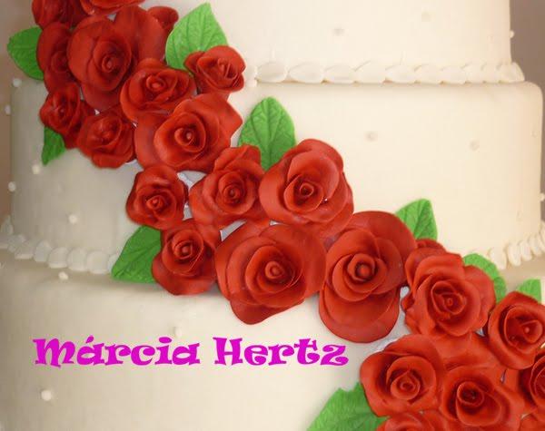 Márcia Hertz