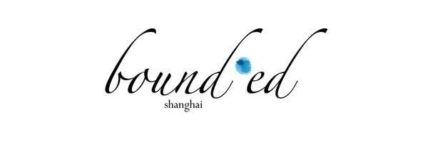 bound*ed