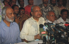 Political parties react to budget: Hard to implement