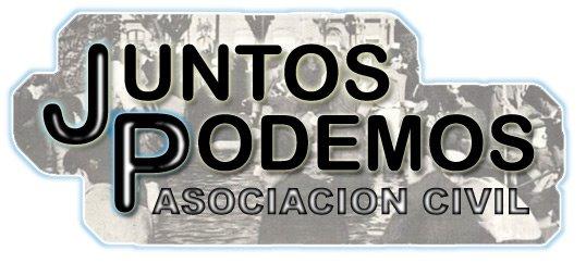 Asociacion Civil Juntos Podemos