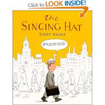 Picture Book of the Month