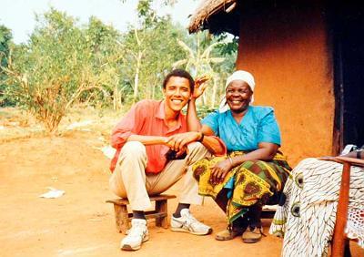 http://3.bp.blogspot.com/_huhLt_fuh2o/TO_Um2qqIXI/AAAAAAAABf4/ZDMKZ4gV0Pg/s1600/14+Barack+Obama+Family+Photos.jpg