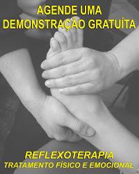 DEMONSTRAÇÃO GRATUITA / FREE SESSION / KOSTENLOSE SITZUNG