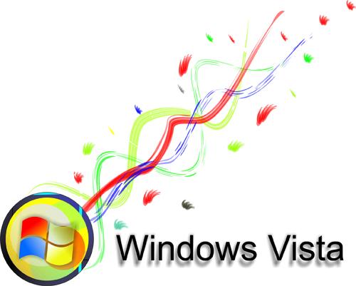 download cdr file 1 download cdr file 2 gorillaz logo download cdr