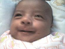 Dzikra bayi