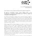 El govern municipal respon tirant pilotes fora a les al•legacions i propostes presentades per l'EAB en relació al Pressupost Municipal 2010.