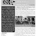 NÚMERO 2 NOTA INFORMATIVA MUNICIPAL: BONA FESTA MAJOR!!