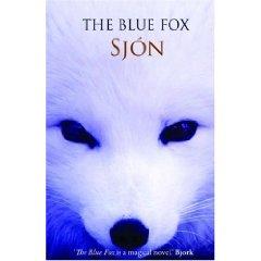 [blue+fox]