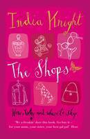 [The_Shops]