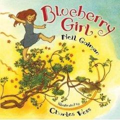 [Blueberry_Girl]