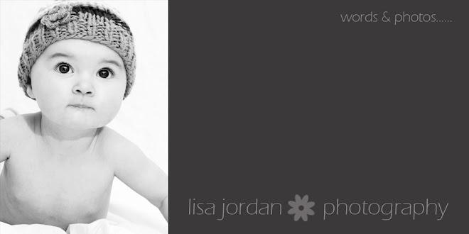lisajordanphotography
