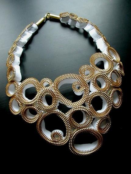 8+-+zip+jewelry.jpg