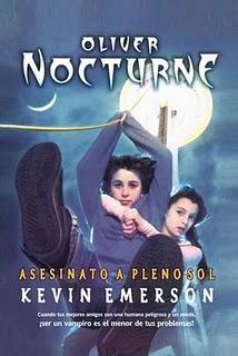 oliver nocturne 2