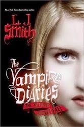 Cronicas vampiricas V