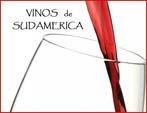 Amigos del Club de Vinos Bolivia
