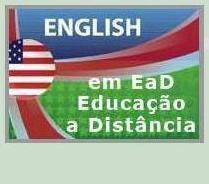 Inglês online