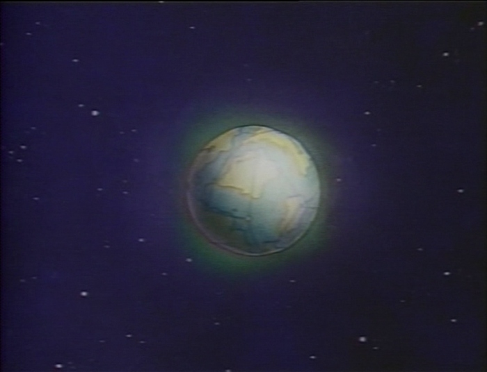 superman moving planets - photo #9