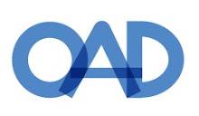 Búsquenos en Open Access Directory