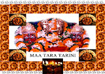 TaraTarini