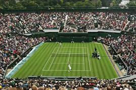 Tercer Grand Slam
