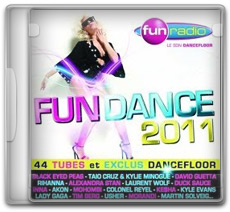 Download  Fun Dance 2011