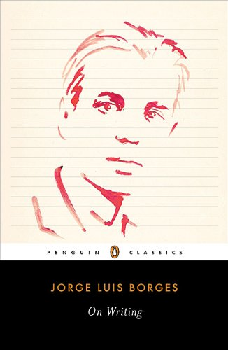borges essays english Jorge luis borges possesses writing styles unlike others of his time through his series of works, he has acquired the title of the greatest living writer in.