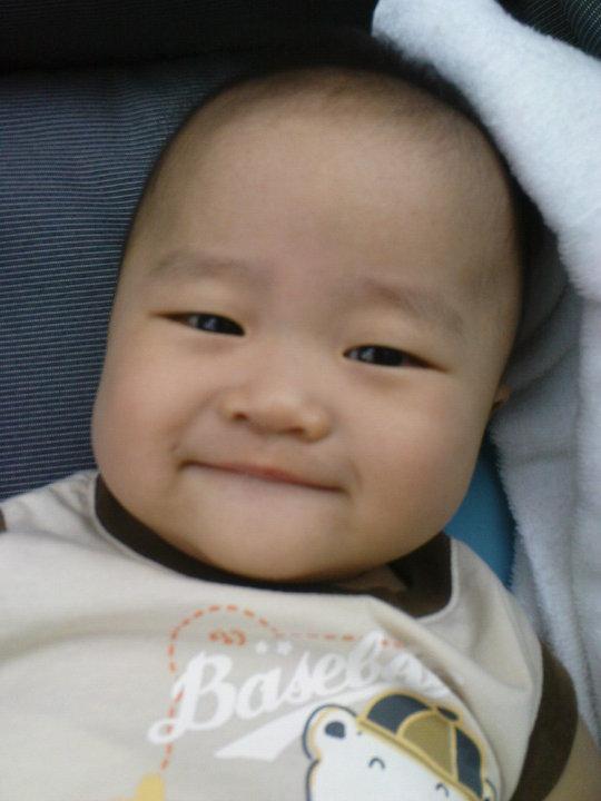Cikgu Lee Chun Cheh