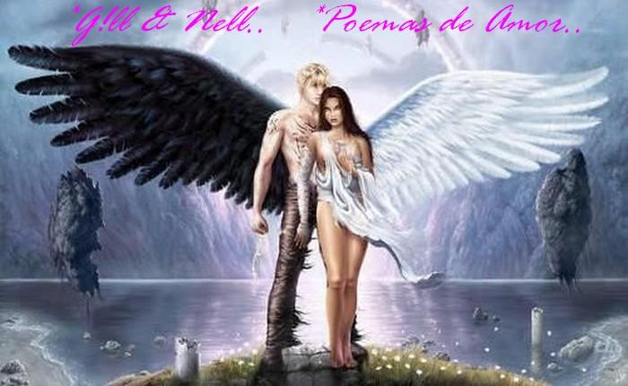 _G!ll & Pekena_
