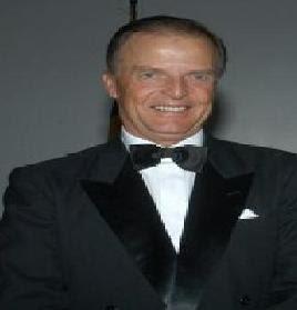 Sua Alteza Imperial e Real, o Senhor Dom Antonio de Orleans e Bragança
