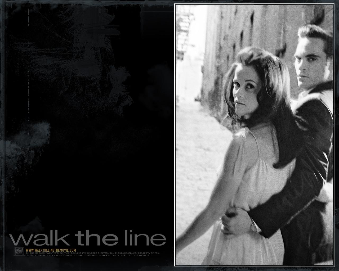 http://3.bp.blogspot.com/_hveV1lsFwc4/TN-bJymetXI/AAAAAAAAghw/baNnmwSxdpk/s1600/2005_walk_the_line_wallpaper_004.jpg