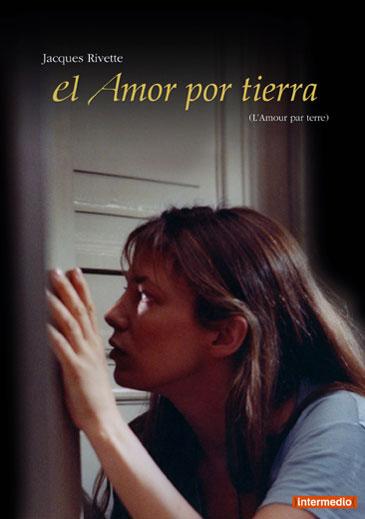 http://3.bp.blogspot.com/_hvi689YPaB8/TMA8eQrL7fI/AAAAAAAAG3M/ykkJRoaJ53c/s1600/El_amor_por_tierra.jpg