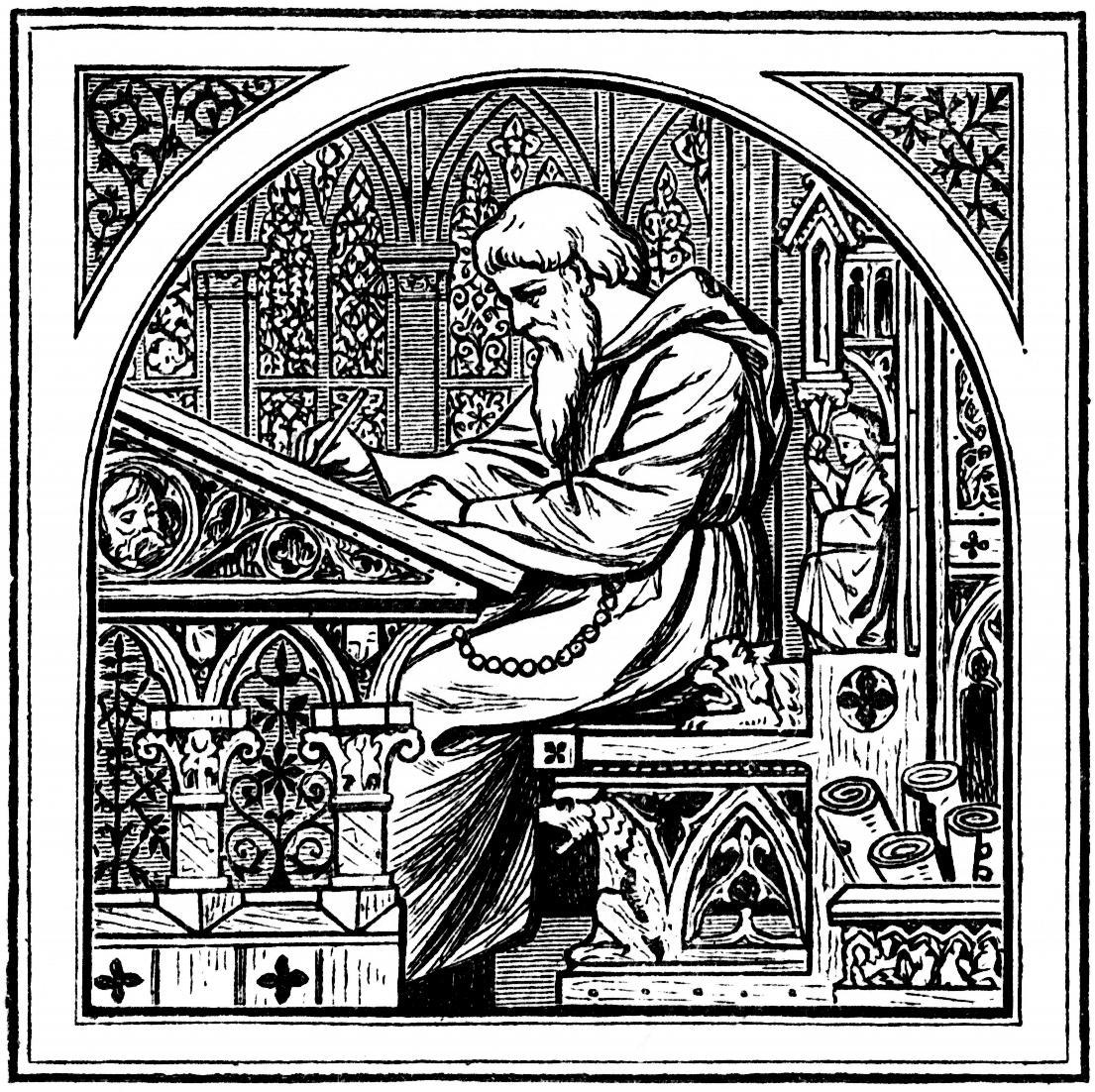 download robert fludd hermetic philosopher and surveyor of two worlds art imagination