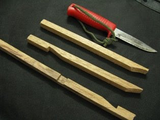 Wood carving knife set malaysia