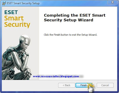 Eset-nod32-Antivirus v 4. 2 64. . 12 INViSiBLE. . Nuggets for 70-687 torr