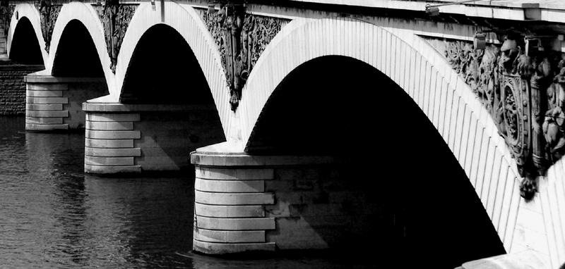 [pont+d]
