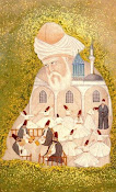 Jalal ad-Dn Muhammad Rumi