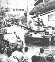 Imagens ditadura no Brasil